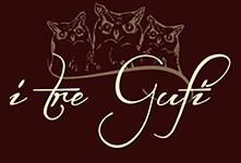 Ristorante I tre Gufi